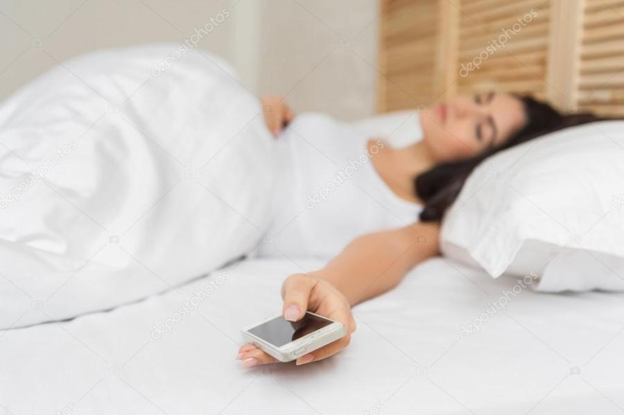 depositphotos_110103520-stock-photo-woman-sleeping-in-bed-and